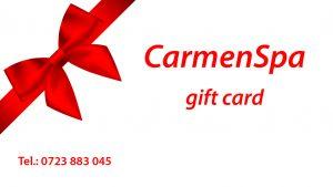 gift card(1)