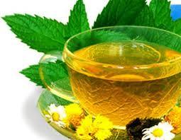 ceai carmenspa