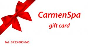 gift card(1)