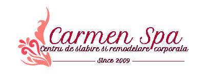 Carmen Spa - Centru de slabire si remodelare corporala Oradea